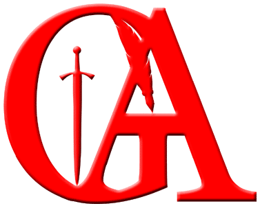 cga-logo-red-beveled-transparent 377x300