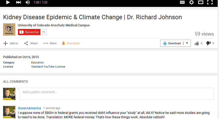 comment-on-vid-kidney-disease-epidemic-climate-change