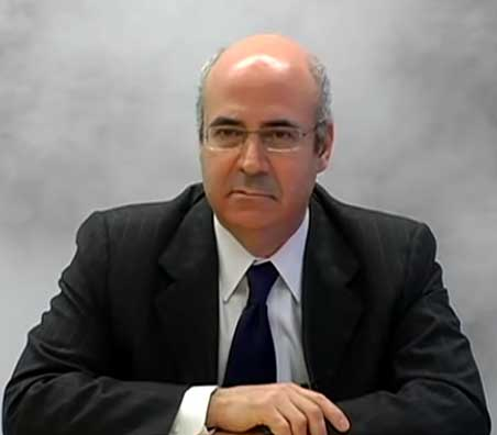 William-Browder