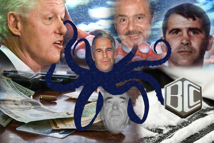 epstein-network-octopus