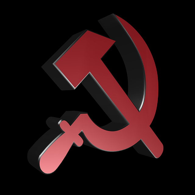hammer-and-sickle-1183328 640