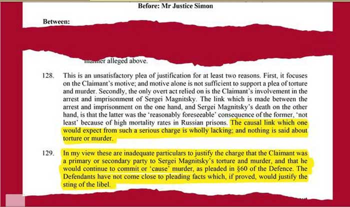 justice-simons-key-points