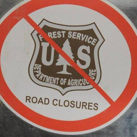 fafa-usfws-road-closures-decal