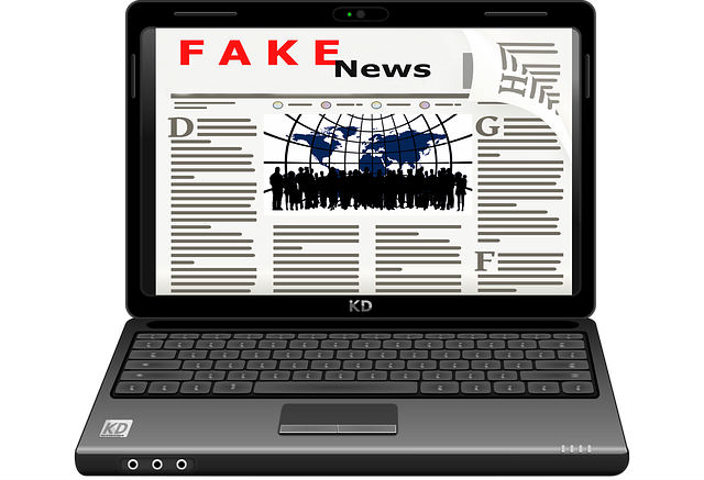 fake-news-laptop