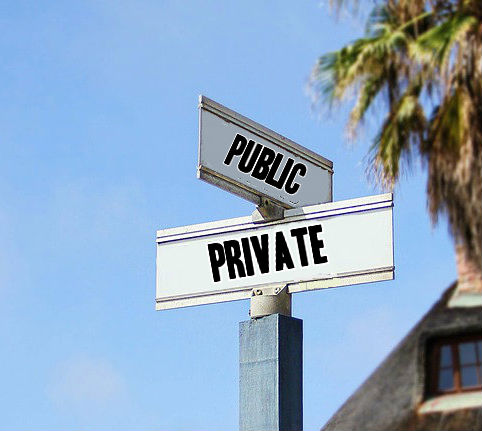 public-private-intersection