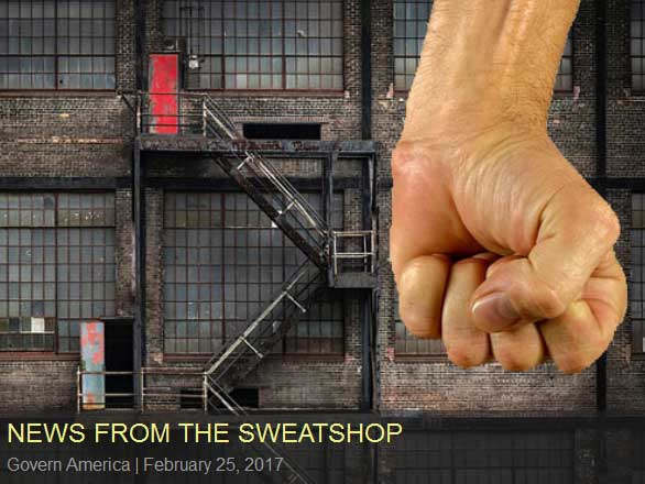 news-from-the-sweatshop b