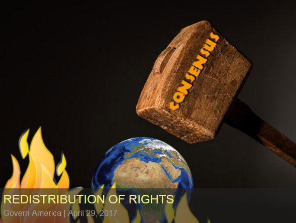 redistribution-of-rights