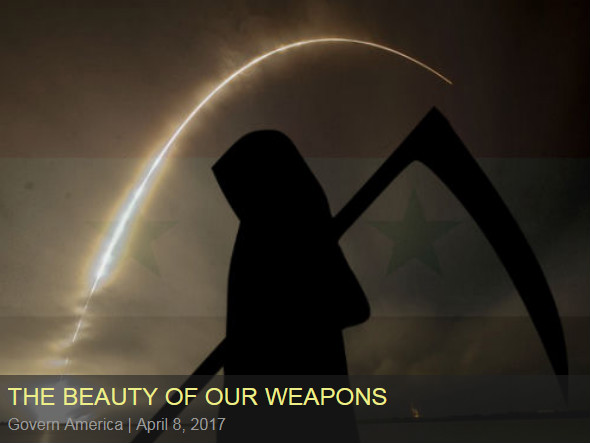 the-beauty-of-our-weapons b